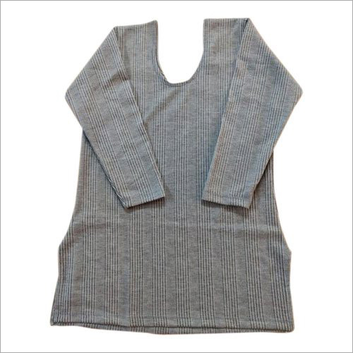 Ladies Full Sleeves Thermal Wear