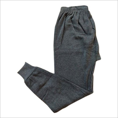 Men Thermal Pant