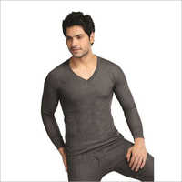Mens Body Thermal Warmer