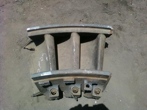 Stellite Grade scrap