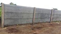 CLASSIC PRECAST WALL