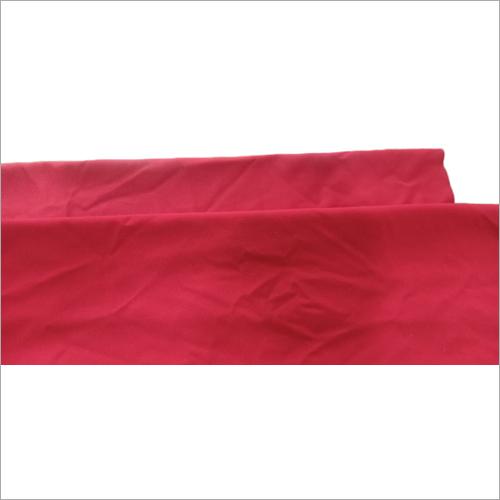 Dryfit Lycra Loop Knit Fabric