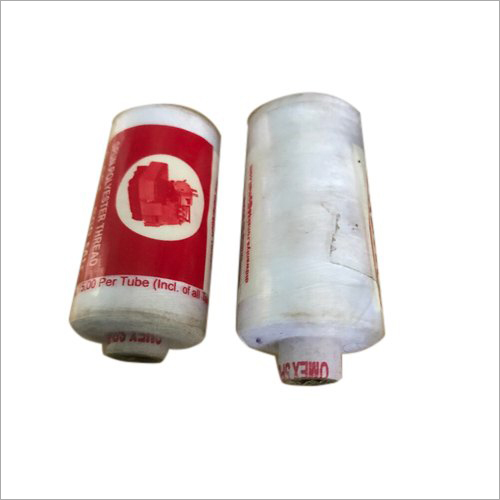 Plain Polyester Sewing Thread