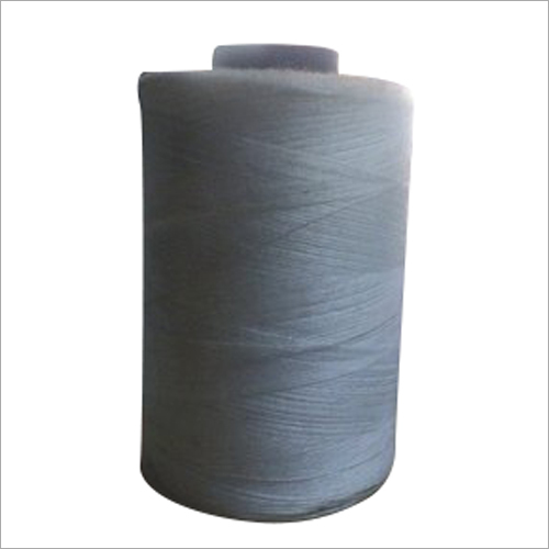 Spun Cotton Sewing Thread
