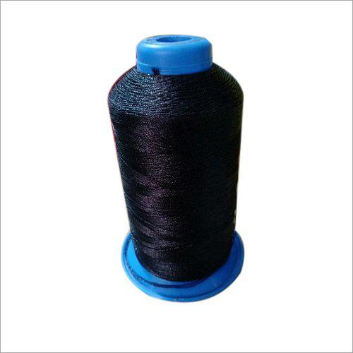 Nylon Stitching Dyed Thread