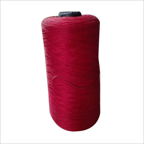 Overlock Stitching Thread