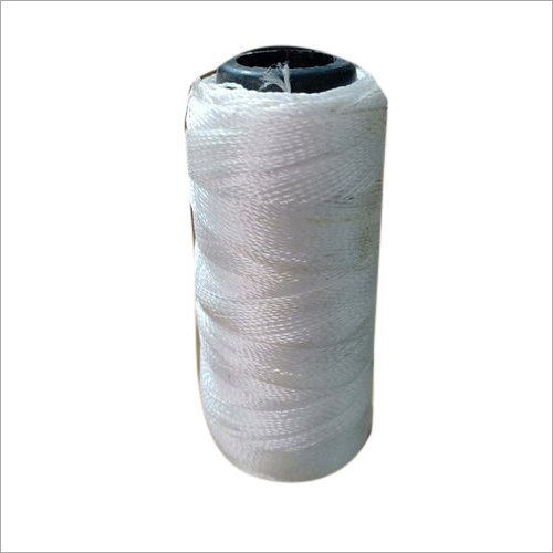 Plain Nylon Stitch Thread