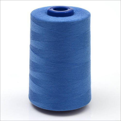Sewing Thread for Garmenting