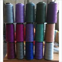 5000 Meter Polyester Thread
