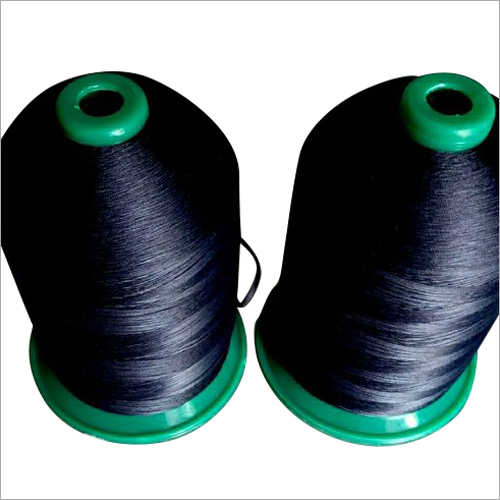 Polyester Sewing Thread For Denim