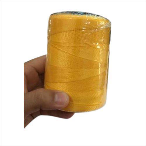 2000 Meters Bag Closing Thread