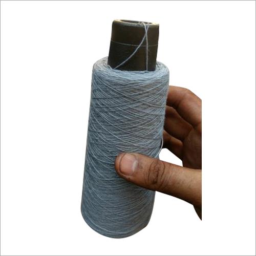 Sewing And Bag Closing Thread
