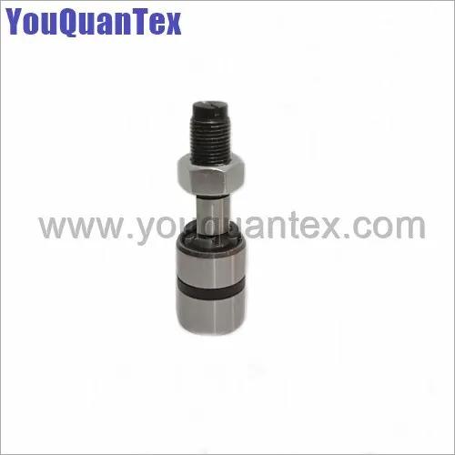 PLC 76-3-1 Bearing 90316096