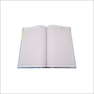 Writing School Register