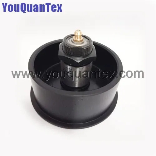 30043590  Guiding 30043591 pulley with 73-1-49 bearing