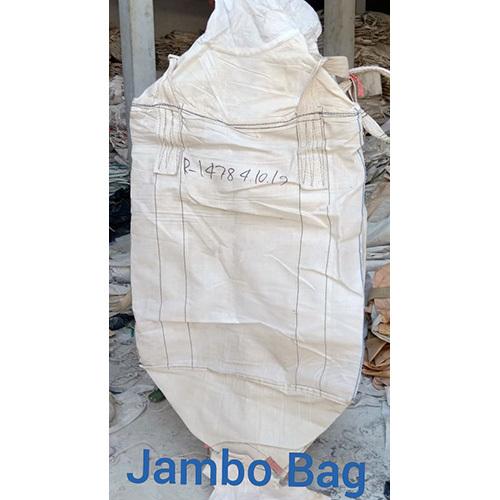 Jumbo Sack Bag