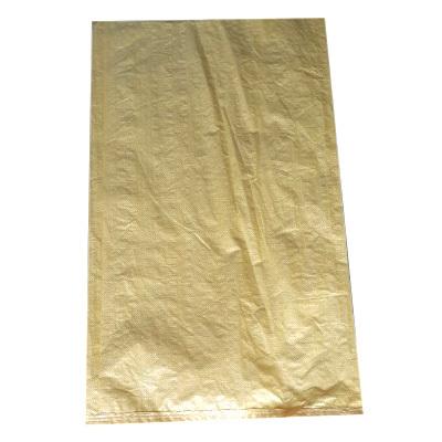 Plastic Sack Bag