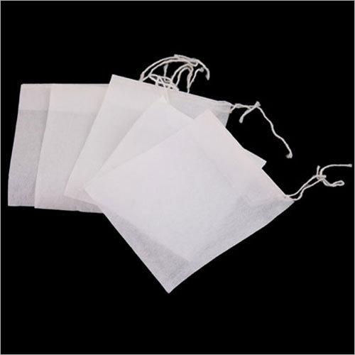 Calcium Chloride Desiccant Bags
