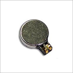 Contact Spring Coin Vibrator