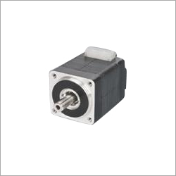 20 mm 2 Phases 1.8 Degree Hybrid Stepper Motor