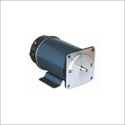 130 mm Series DC Motor