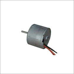 24mm BLDC Motor