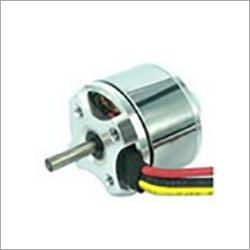50 mm Fan Motor