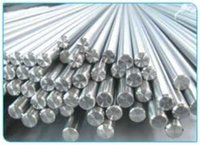 Titanium 6al4v alloy
