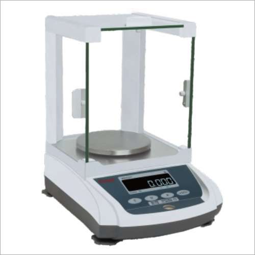 Essae Precision Weighing Balance