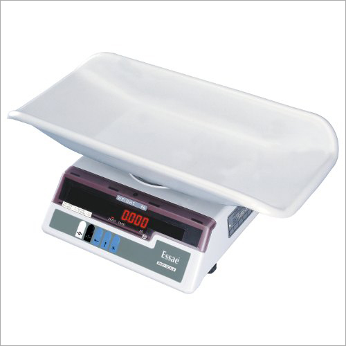 BS-250 Baby Scale