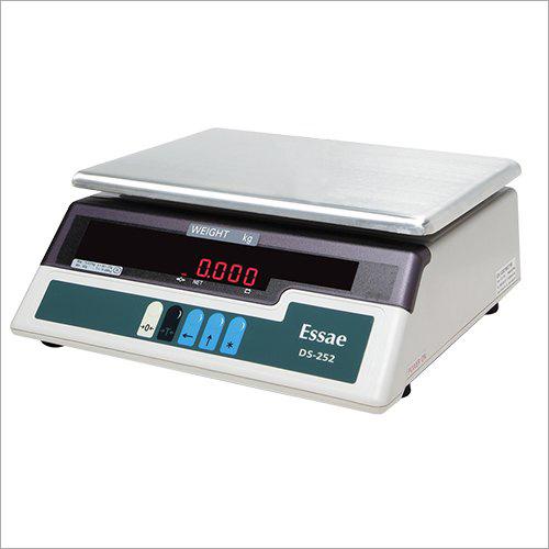 Essae Digital Weighing Scale
