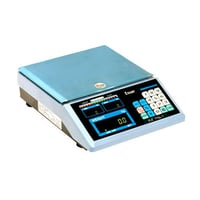 Essae Table Top Check Weighing Scale