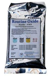 Chlorine Dioxide Sachet