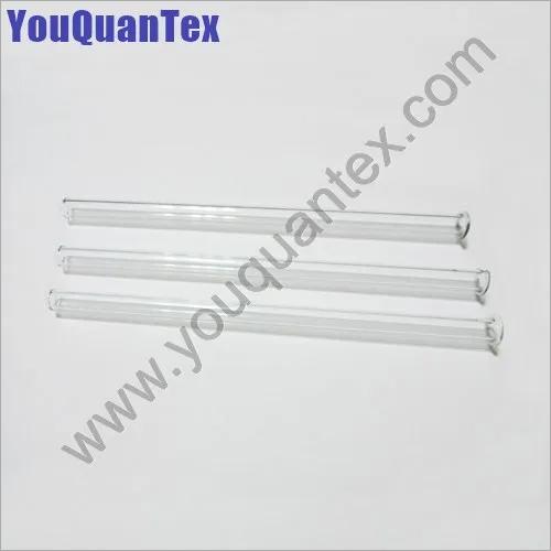 UE4931296 Glass tube