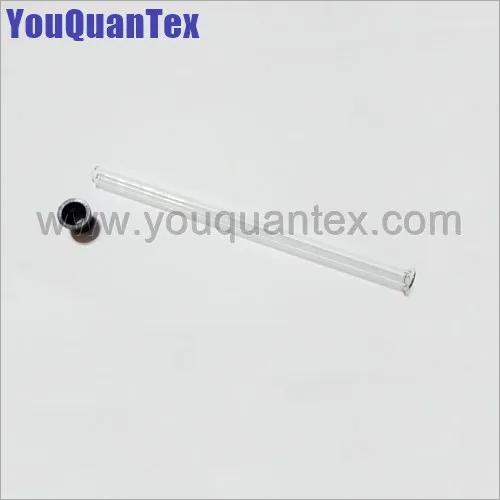 UE4931293 Brushing