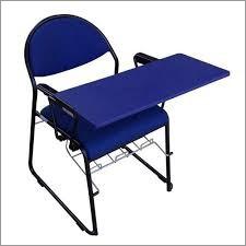 Writing Chairs