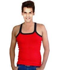 JOCKEY Double Shade Sando Gym Vest US 27