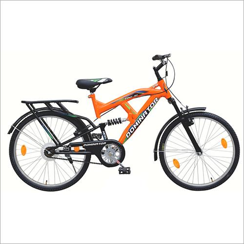 Dominator-C S Bicycle