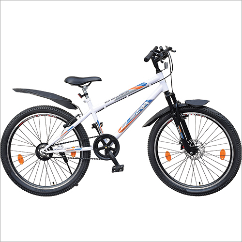 Kids High Performance Bicycle