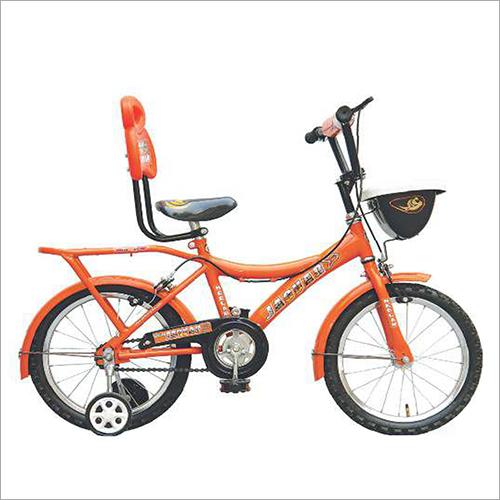 Jaguar Bicycle