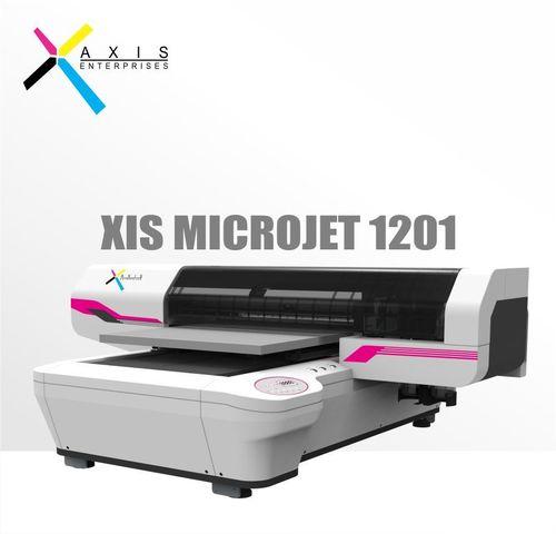 Uv Vinyl Printer Machine