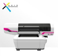 Uv Mdf Board Printer
