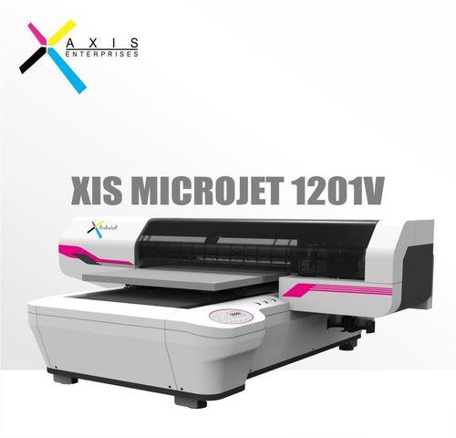 Uv Sun Board Printer