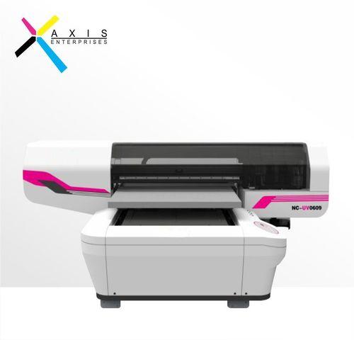 Uv Pvc Gypsum Board  Printing Machine