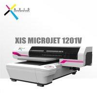 UV AUTOMATIC DIARY PRINTING MACHINE