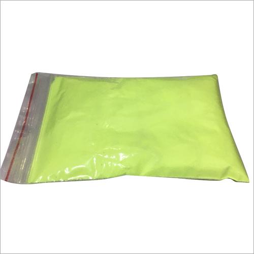 OBA Optical Brightening Agent Powder