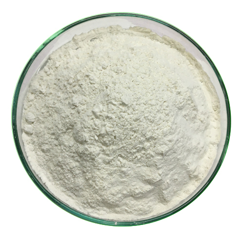 Sarusil Kaolin Clay Powder