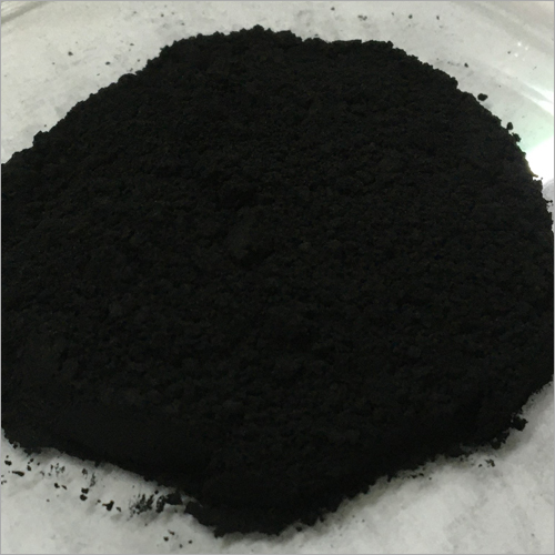 Sarusil Carbon Powder