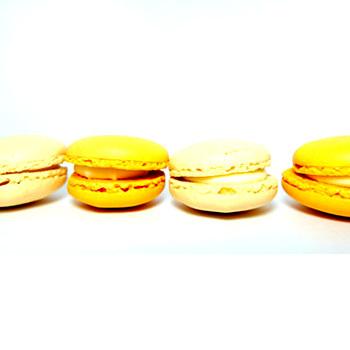 Tartrazine Yellow