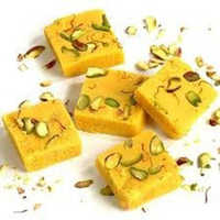 Kesari Food Colors